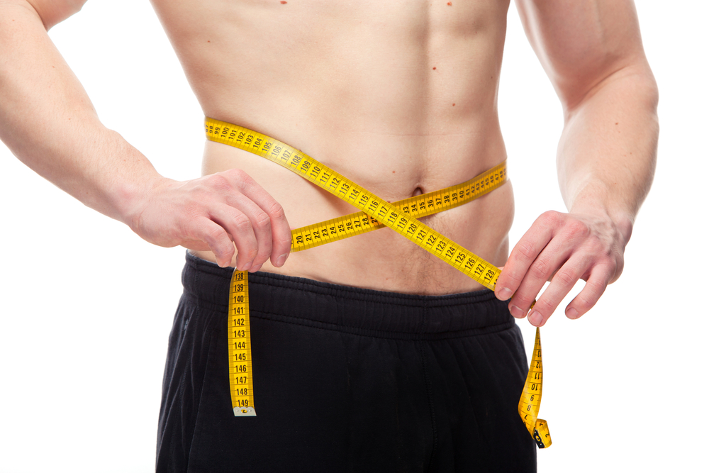 Can Testosterone Cause Weight Gain?
