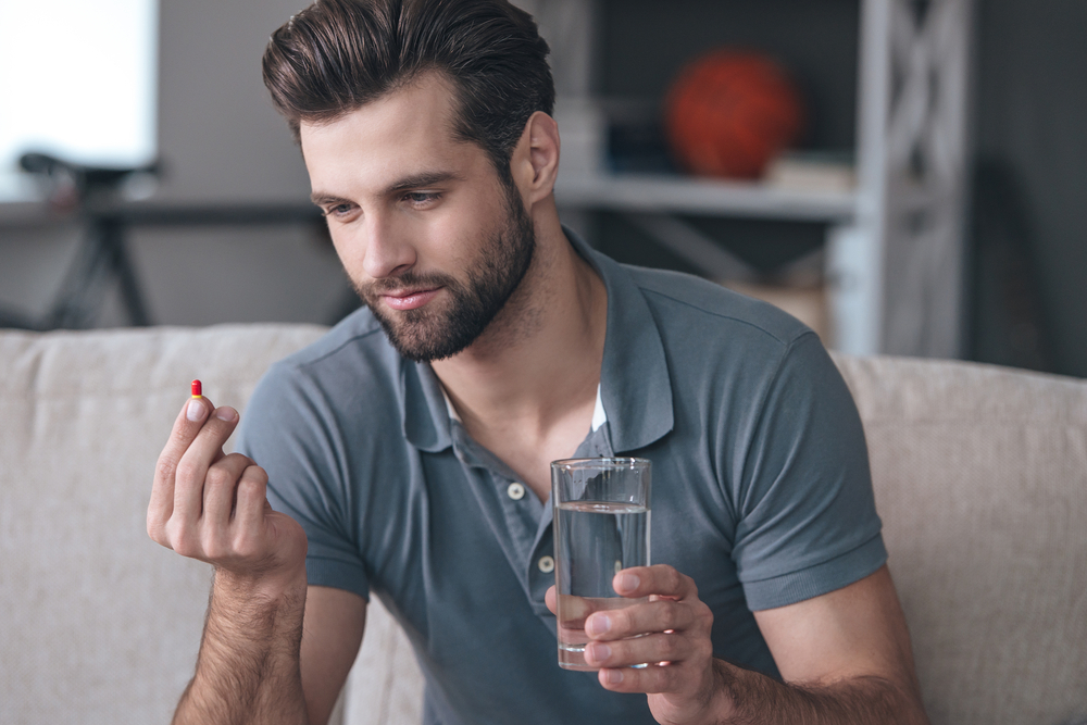 Can Testosterone Pills Increase Size?