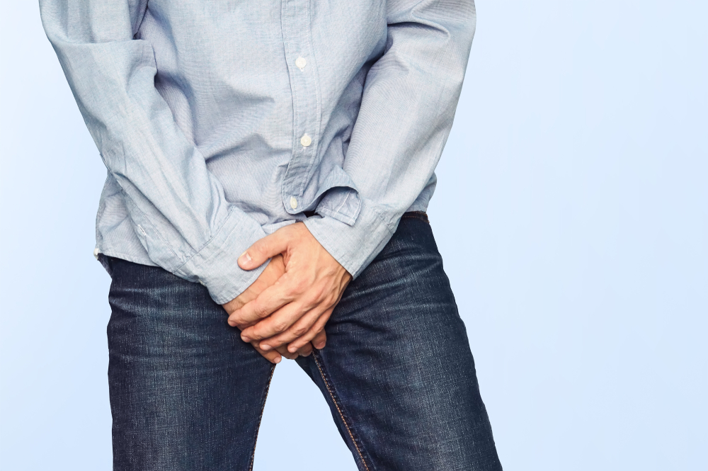 Does Kegel Exercises Work for Urinary Incontinence?