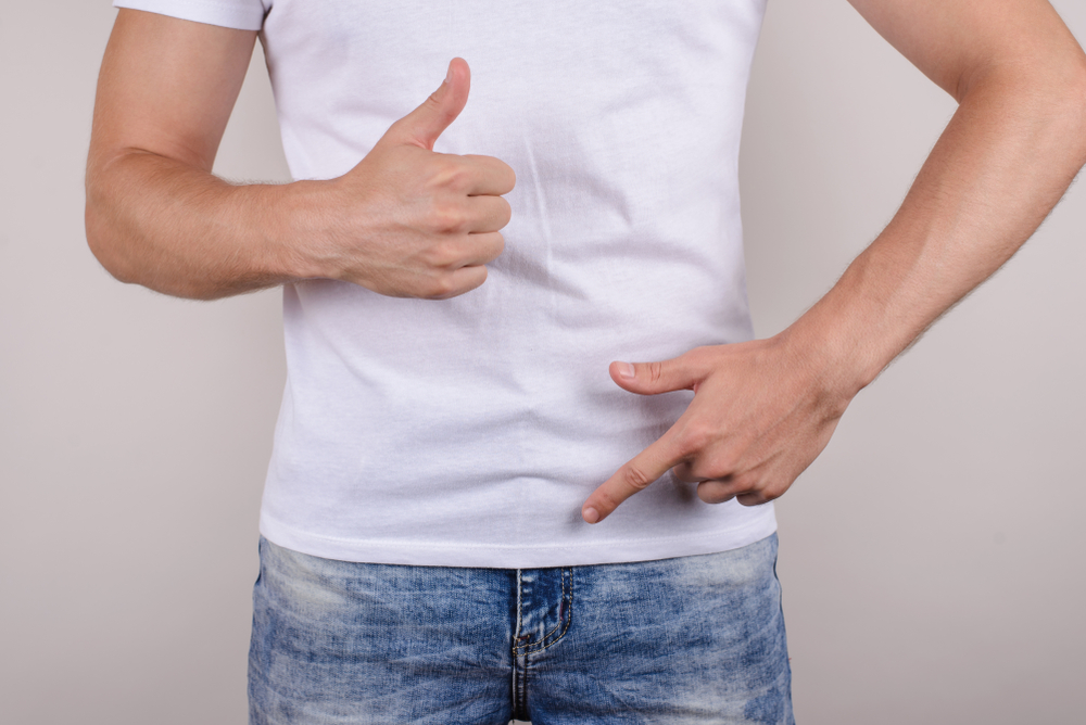 Ways to Get Harder Erections without Medications