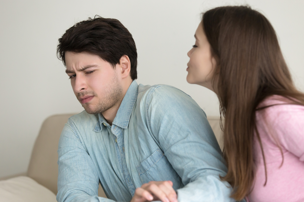 Does Abstinence Increase Testosterone?