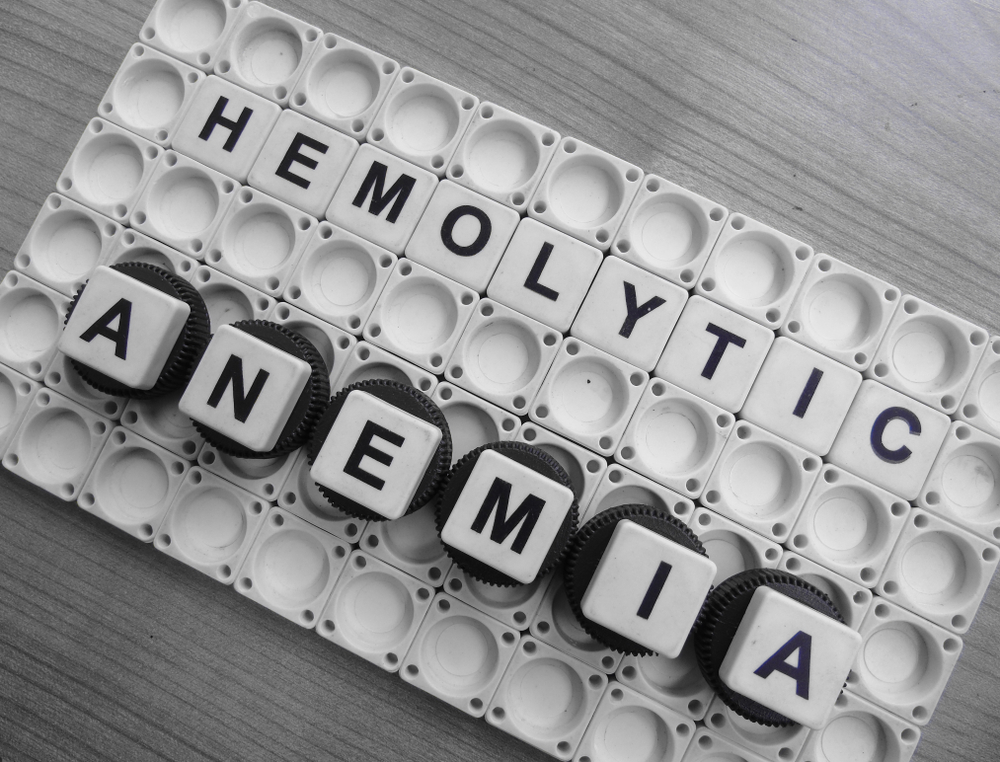 G6PD Deficiency and Hemolytic Anemia in Men