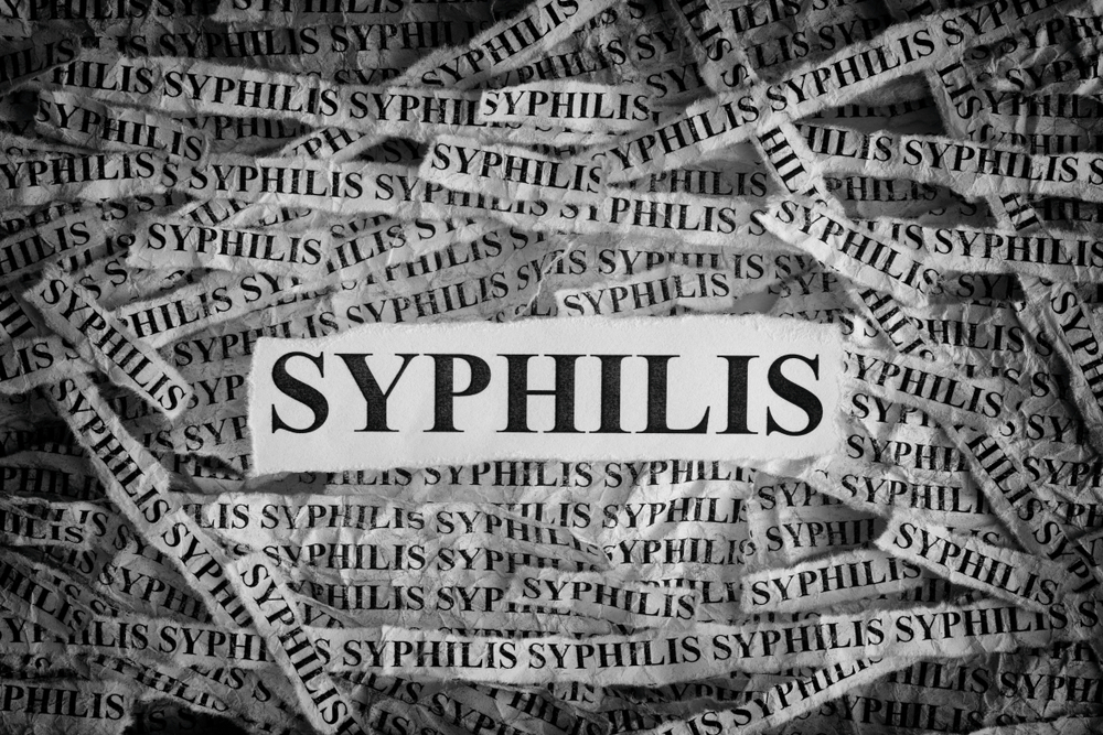 Syphilis: Symptoms, Prevention, and More