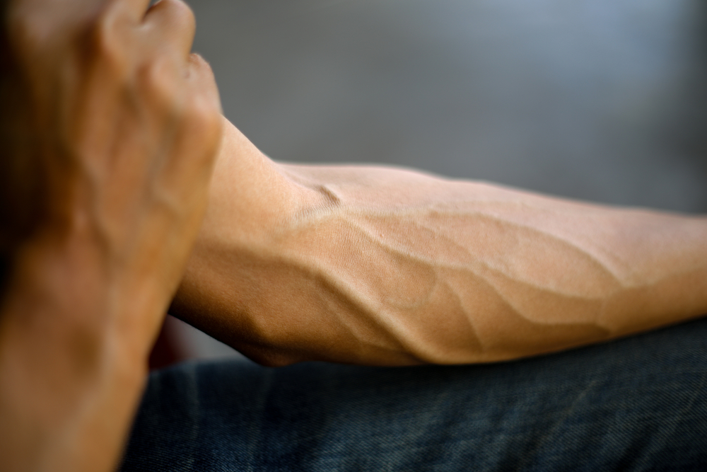 Forearm Exercises You can do at Home