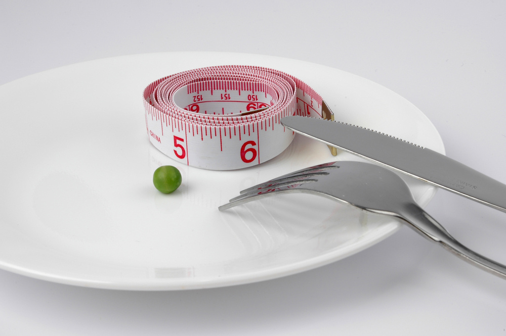 Five Effective Fad Diets You Should Know