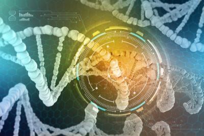 genetic enginering