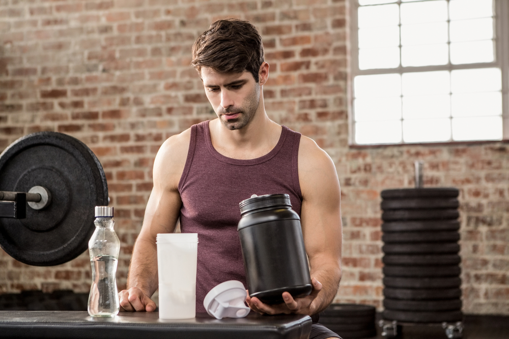 5 Reasons Why Supplements Don't Work on You